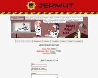 Jermut, version 1