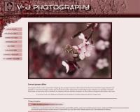 Photoblog draft